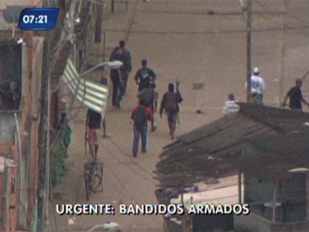 01bandidos450