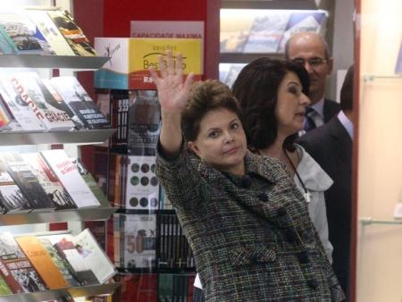 dilma_livros_20110901_450_ae
