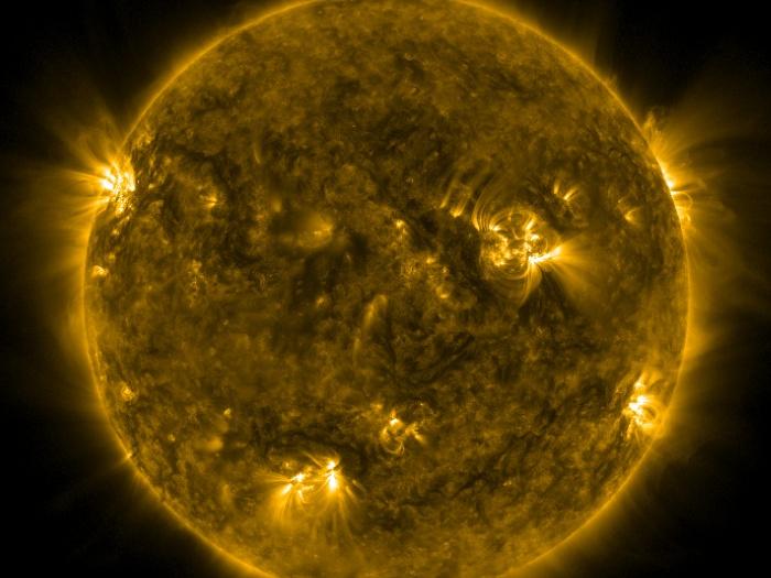 sol-explosoes-tl