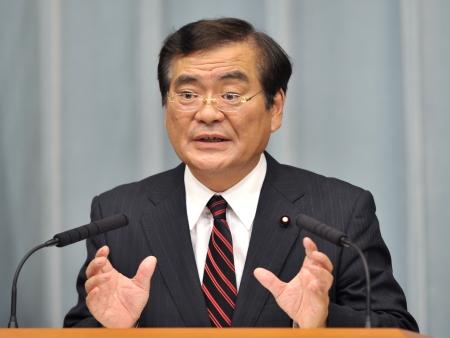 Yoshio Hashiro