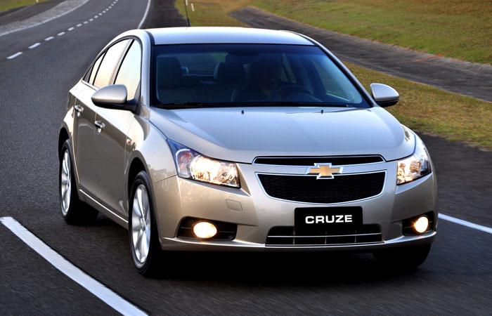 cruze-g-20110912