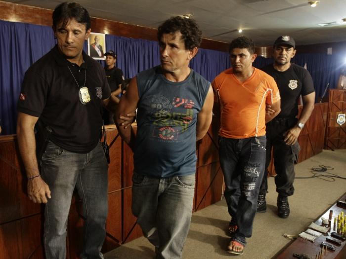 acusados-morte-ambientalistas-G-20110918