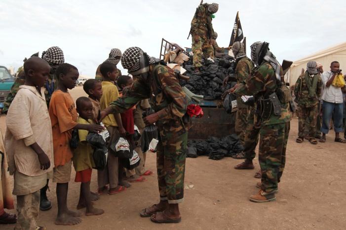 somalia-crianças-alshabab