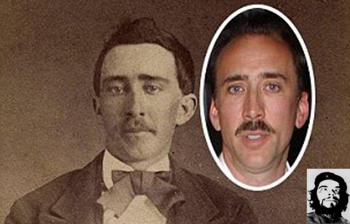 Nicolas Cage é um vampiro de 140 anos de idade - Esquisitices - R7
