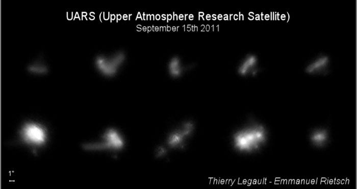 satelite uars 700x370