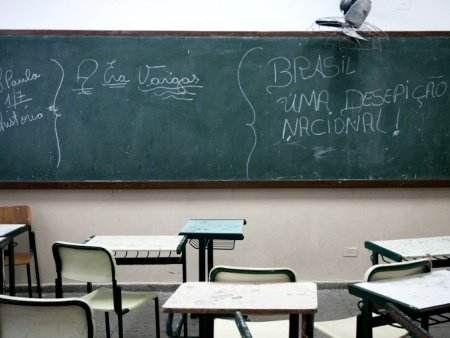 escola-paraisopolis-450x338