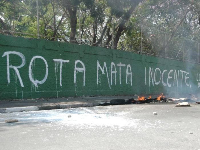 protesto-rota-mata-G