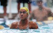 A natação pode ganhar a primeira medalha do Brasil?