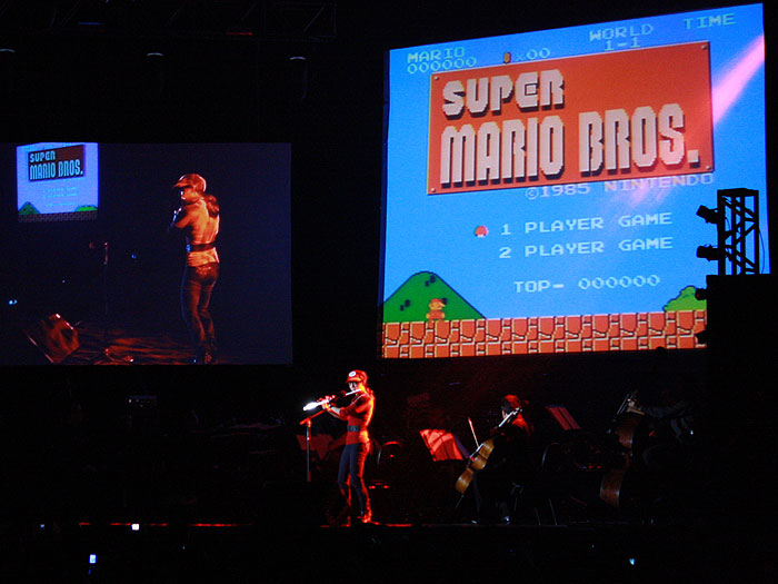super-mario-tl-20111016