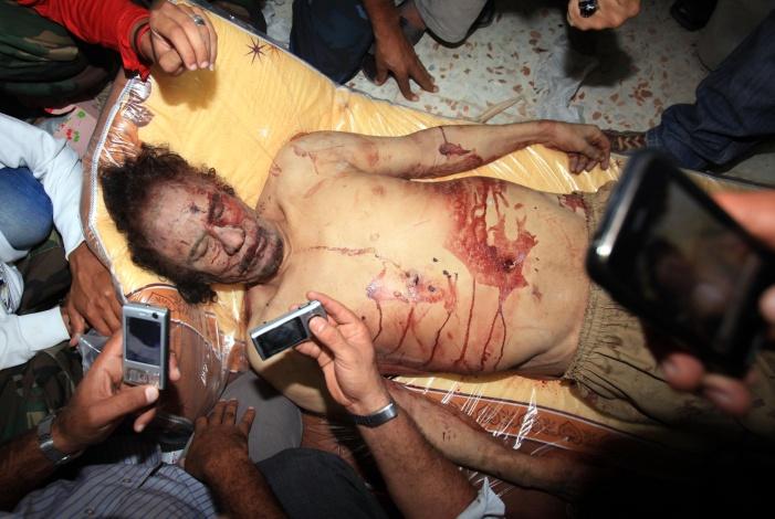 gaddafi-morto