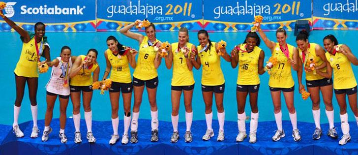Conheça os atletas brasileiros que já faturaram medalhas fa602ac67dfee