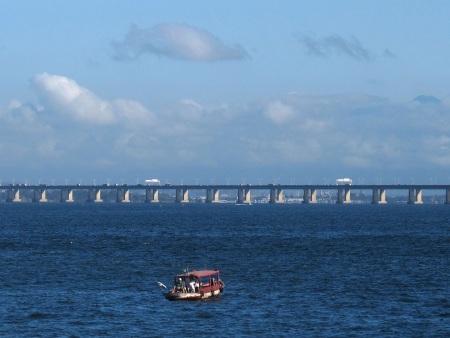 ponte-rio-niterói-450x338