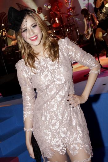 Veja as fotos da atriz Sophia Abrahão - Foto 6 - Jovem - R7