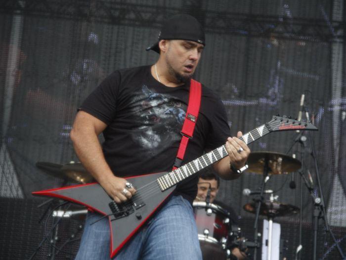 Amauri Nehn e Francisco Cepeda/AgNews
