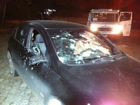 Polícia investiga se comparsas milicianos mataram ex-PM na zona ...