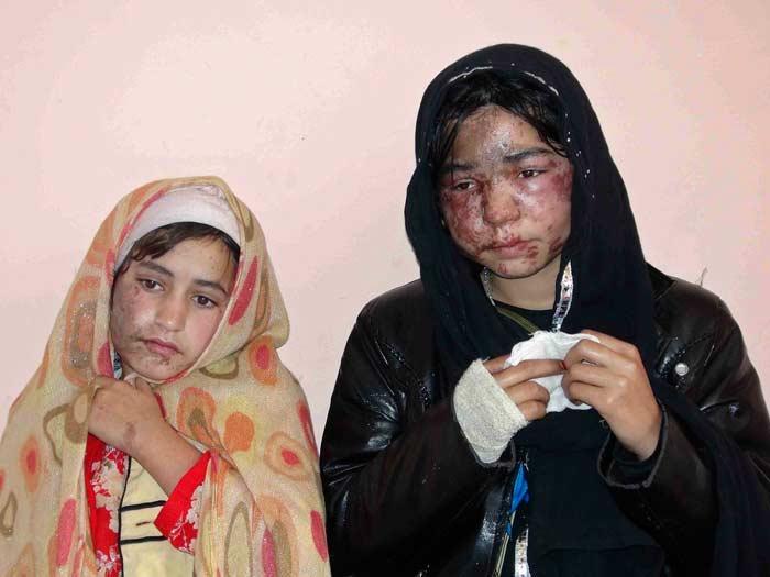 afeganistão, ácido, 700