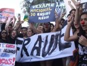 Emannuel Cunha/28.10.2011/AE