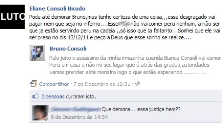 Bianca-consoli-face-20111213