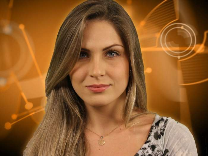 renata-davila-tl-2011