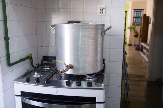 caldeirao-cerveja-caseira