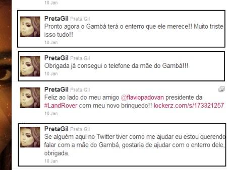 Twitter_Preta_Gil