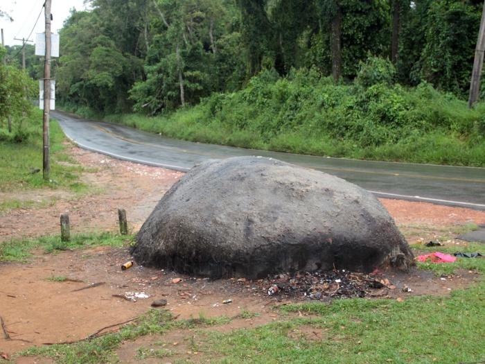 pedra-macumba-G