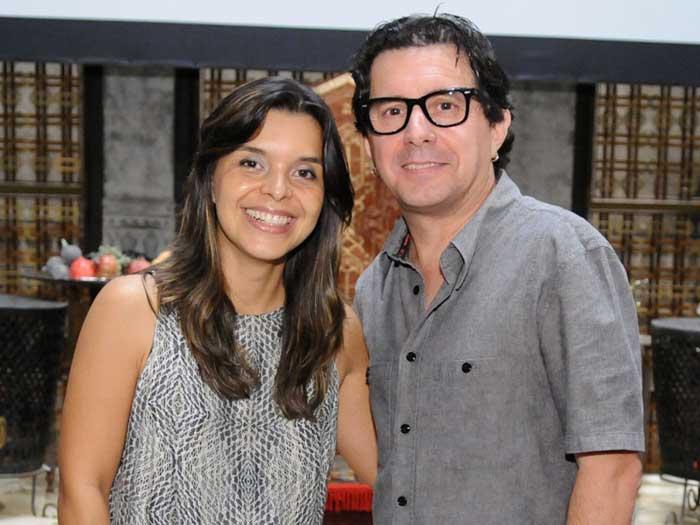 Vivian de Oliveira Rei Davi