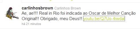 print_carlinhos