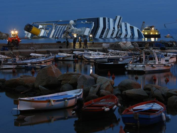 costa-concordia-G-20120128