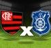 Reservas do Flamengo têm nova chance para atuar contra o Olaria