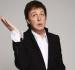 Paul McCartney <br>ganhará uma estrela na Calçada da Fama