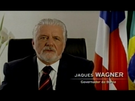 jacques-wagner-HG