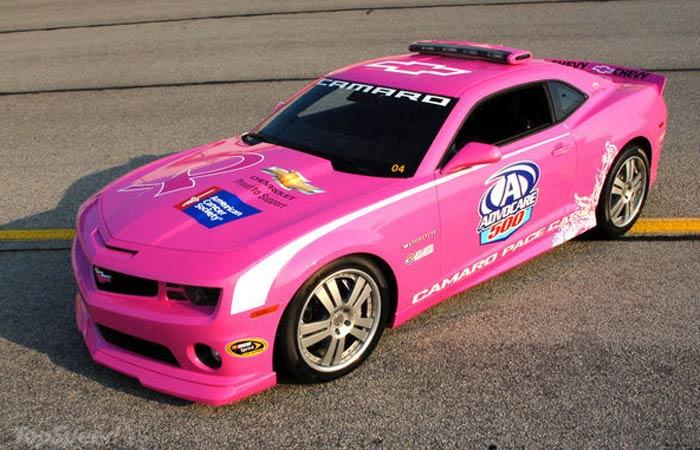 camaro-rosa-g-20120206