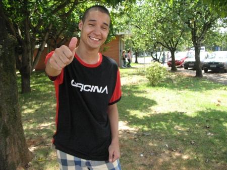 http://i2.r7.com/victor-primeiro-colocado-unicamp-hg-20120209.jpg