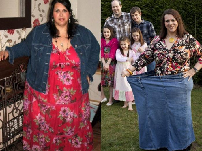 http://i2.r7.com/obesa-filhos-tl.jpg