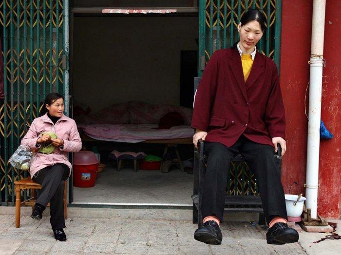 http://i2.r7.com/yaodefen-hg-20120803.jpg