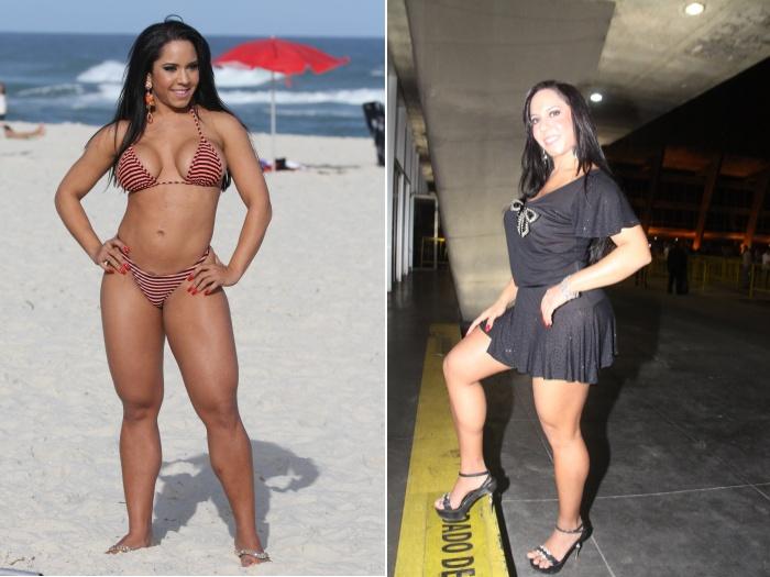 AgNews/Onofre Veras e Dilson Silva