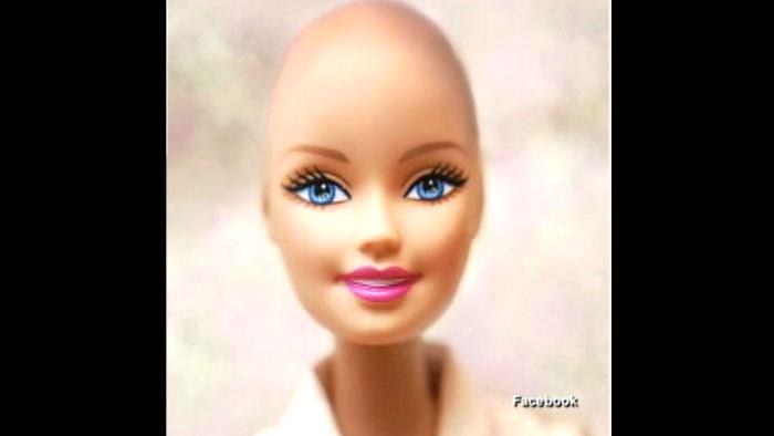 barbiecancer