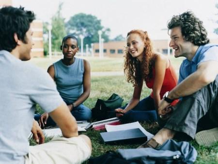 estudantes-intercâmbio-hg-20120403