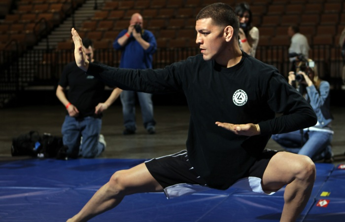 nick-diaz-700