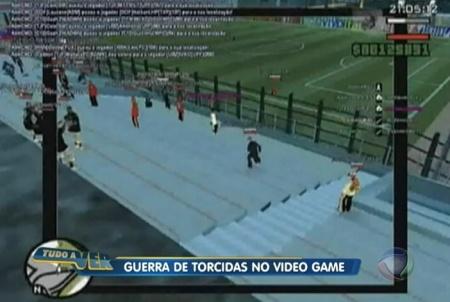 [NEWS] Emissora de TV faz novamente críticas duras sobre os games. Game-torcidas-hg-20120404
