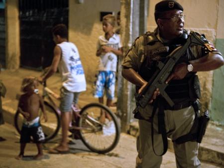 VIOLENCIA-MACEIO-HG