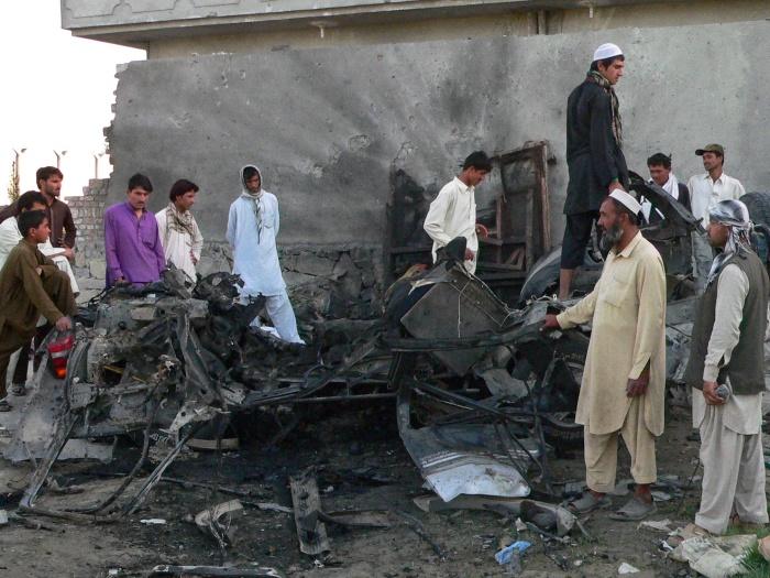 atentado-afeganistão-tl