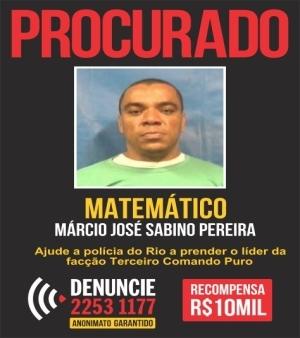 matematico01