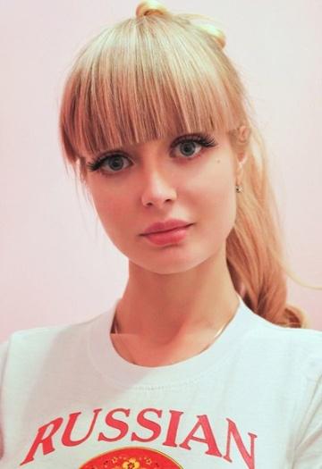 http://noticias.r7.com/esquisitices/fotos/anzhelika-kenova-eu-sou-a-verdadeira-barbie-20120504-2.html