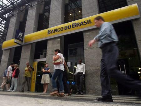banco-do-brasil-hg-20120508