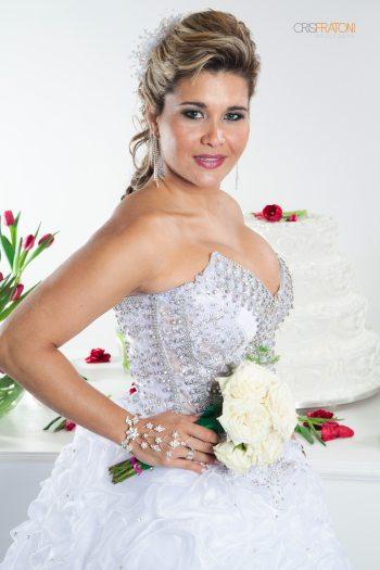 Noivas e vestidos deslumbrantes ..penteados ..joiasn ( ou por ai perto ) - Página 2 03