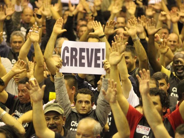 greve-metro-g-20120522