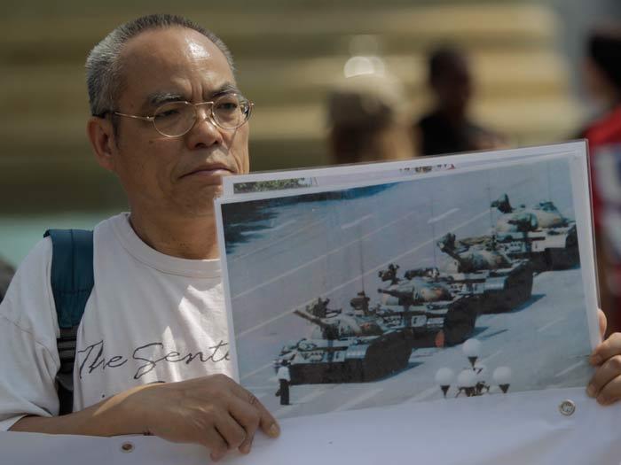 china-protesto1989, 700