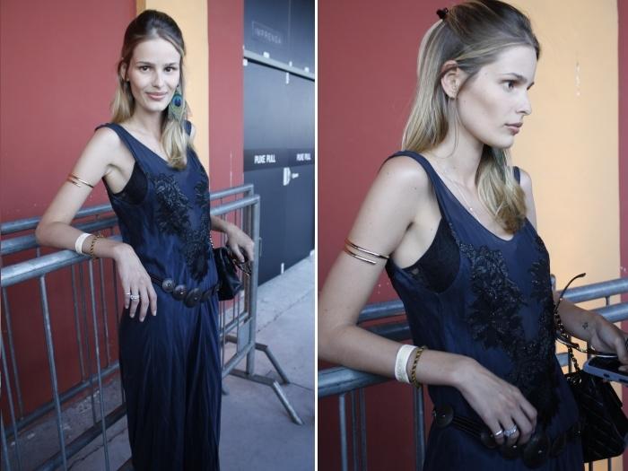 Nina Ramos/R7